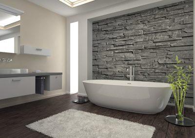 Perfect-bathroom-inspiration-ideas