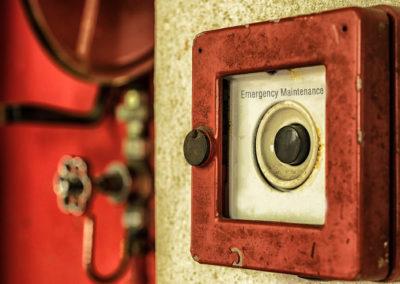 alarm-1644173_1920