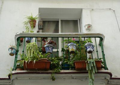 balcony-273733_1920