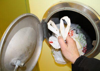 refuse-disposal-chutes-1314285_1920